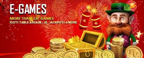 juegos de bingo gratis maquinas tragamonedas